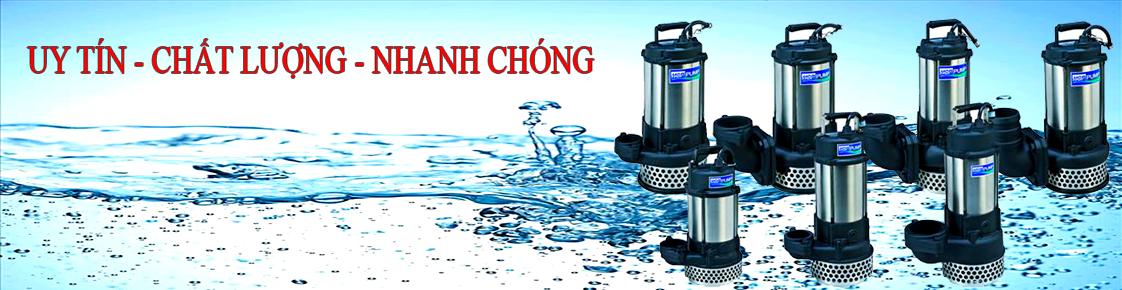 Thợ sửa máy bơm nước tại huyện Củ Chi Hotline 0943 900 914
