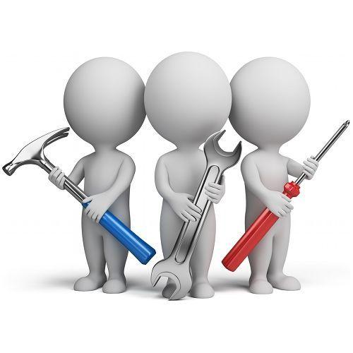 Thợ sửa máy bơm nước tại nhà Thành Phố Hồ Chí Minh – Hotline 0943 900 914
