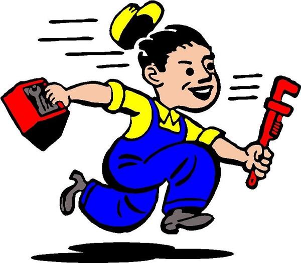 Sửa máy bơm nước tại nhà quận 10O943 900 914