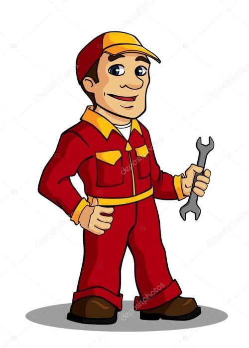 Thợ sửa máy bơm nước ở quận 2 Hotline 0943 900 914