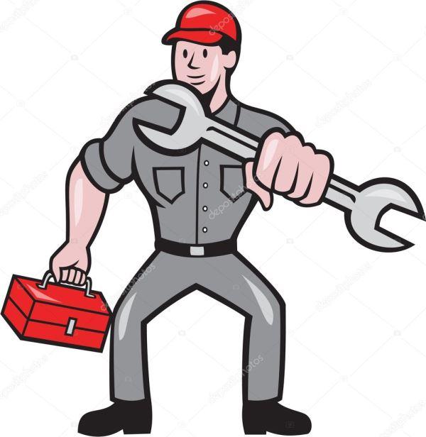 Thợ sửa máy bơm nước tại quận 3 Hotline 0943 900 914