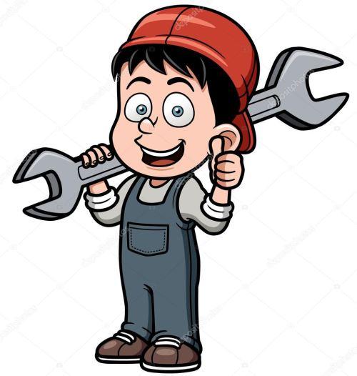 Thợ sửa máy bơm nước tại quận 4 Hotline 0943 900 914