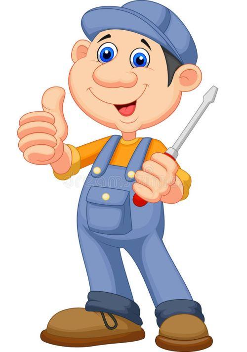 Dịch vụ sửa máy bơm nước tại nhà quận 5 Hotline 0943 900 914