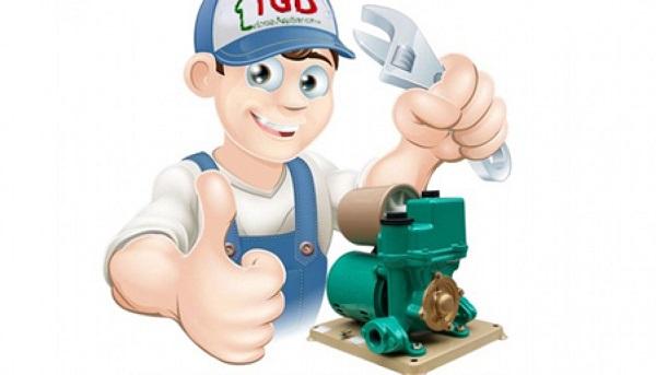 Dịch vụsửa máy bơm nước tại quận 9Holine 0943 900 914