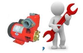 Thợ sửa máy bơm nước tại quận 11Hotline0943 900 914