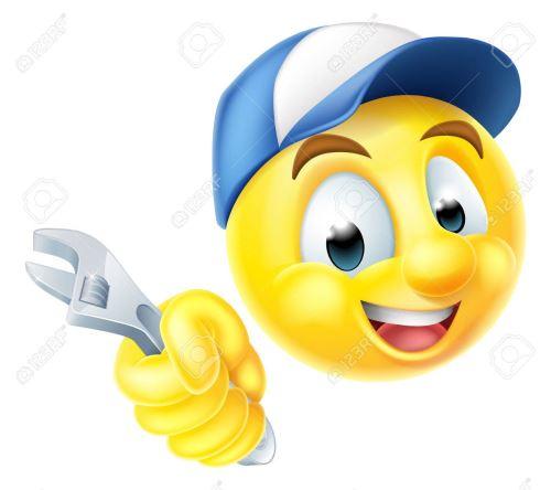 Thợ sửa chữa máy bơm nước quận 1Hotline 0943 900 914
