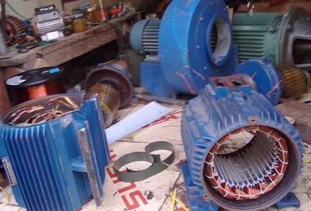 Dịch vụ sửa máy bơm nước tại huyện Nhà bè O943 900 914