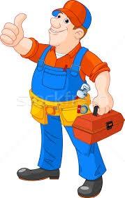 Thợ sửa máy bơm nước tại quận 8Hotline O943 900 914